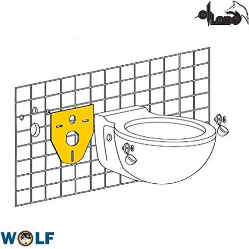 set-disolation-acoustique-pour-mur-wc-et-bidet-vario