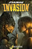Star Wars: Invasion Volume 3 - Revelations