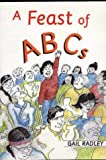 A Feast of ABCs