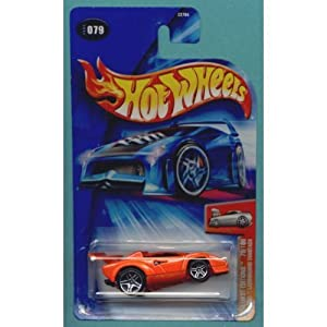 hot wheels 2004 079 first editions 39 tooned lamborghini countach 1 64 scale. Black Bedroom Furniture Sets. Home Design Ideas