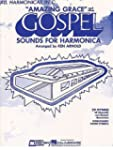 Amazing Grace and Other Gospel Sounds...