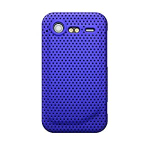 KATINKAS 6007371 Hard Cover for HTC Incredible S - Air - Retail Packaging - Blue