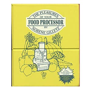 Food Processor Amazon Ca