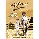 Rifleman: Season 1 - Vol 2