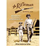 Rifleman, The Original Series: Season 1 V2
