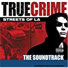True Crime: Streets of La Soun [VINYL]