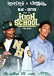 Mac & Devin Go to High School [DVD] [...