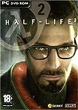 echange, troc Half Life 2