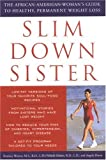 Slim Down Sister
