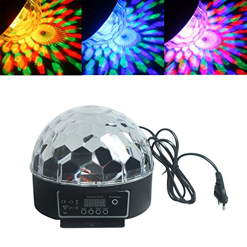 aled-lightrhermosa-luz-rgb-led-efecto-bola-de-cristal-magica-dmx-dj-del-disco-de-iluminacion-de-la-e