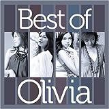 BEST OF/Olivia