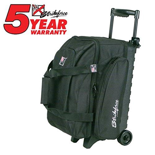 kr-eliminator-2-ball-roller-bowling-bag-many-colors-