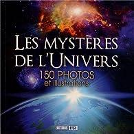 Les Mystere De L Univers