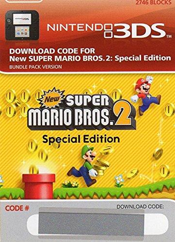 Walaupun telah menunggu lama sejak rilis di iOS pada bulan Desember tahun  lalu, sekarang Super Mario Run telah tersedia di Play Store tidak terkecuali...