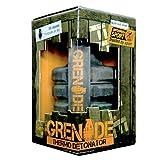 Grenade Thermo Detonator, Informed Sport Version - 100 Capsules