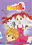 echange, troc Kodocha 1: School Girl Super Star [Import USA Zone 1]