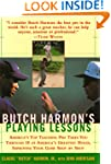 Butch Harmon's Playing Lessons