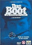 echange, troc Das Boot (Le Bateau) - Director's Cut