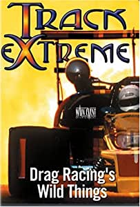 Track Extreme