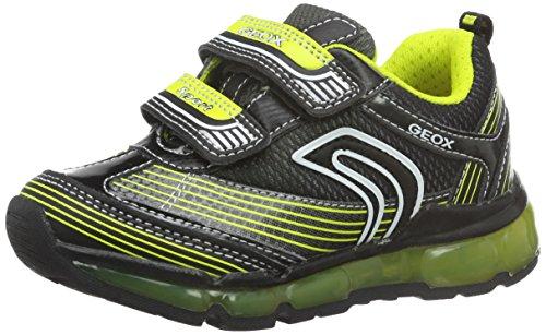 geox-j-android-boy-e-zapatillas-para-ninos-schwarz-black-limec0802-28-eu