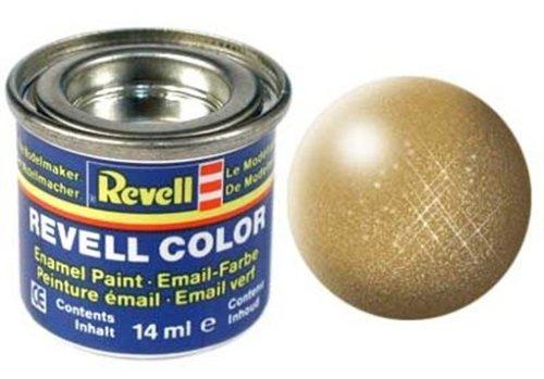 32194-Revell-gold-metallic-14ml-Dose