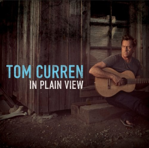Tom Curren - In Plain View