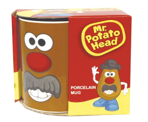 gift-republic-mr-potato-head-mug