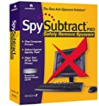 INTERMUTE SpySubtract ( Windows )