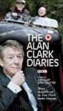 The Alan Clark Diaries [VHS] [2004]