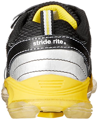 Light Up Shoes For Boys / Stride Rite Batman Light-up Athletic Shoe ...