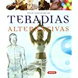 Terapias Alternativas (Atlas Ilustrado)