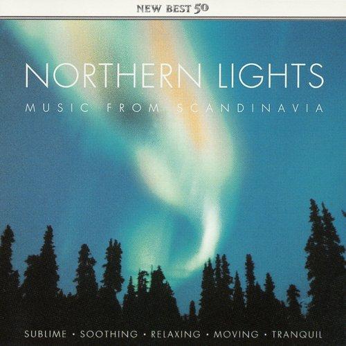 オーロラのささやき~北欧音楽の神秘の調べ