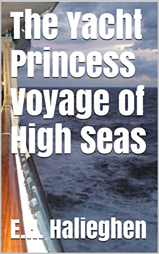 the-yacht-princess-voyage-of-high-seas