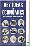 img - for Key Ideas in Economics book / textbook / text book