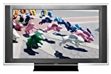 Sony KDL52X3500 - 52'' Widescreen Bravia 1080P Full HD LCD TV - With Freeview