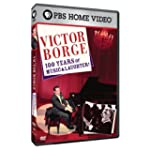 Victor Borge: 100 Years of Music & La...