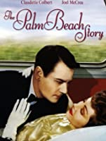 The Palm Beach Story [HD]