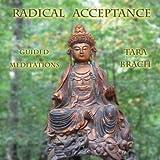 Radical Acceptance: Guided Meditations (2 disc set)