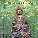 Radical Acceptance: Guided Meditations (2 disc set)