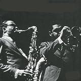 The Complete Argo / Mercury Art Farmer / Benny Golson / Jazztet Sessions ~ Art Farmer