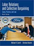 Labor Relations and Collective Bargai...