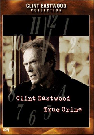 True Crime / Настоящее преступление (1999)