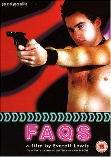 FAQs [2005] [DVD]