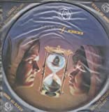 State Of Mind 12 Inch (12