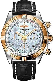 buy Breitling Chronomat 41 Cb014012/A723-728P