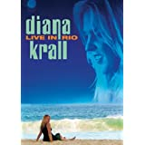 Diana Krall: Live in Rioby Diana Krall