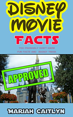 random-disney-movie-facts-you-probably-dont-know-fun-facts-and-secret-trivia