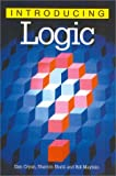 Introducing Logic (1840463457) by Dan Cryan