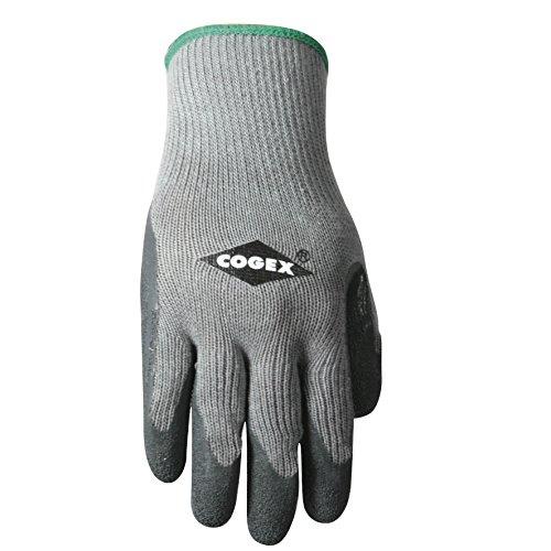 cogex-83371-paire-de-gants-pour-peinture-enduit-en-latex-gros-taille-9