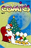 img - for Walt Disney's Comics & Stories #651 (Walt Disney's Comics and Stories) (v. 651) book / textbook / text book